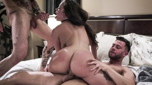 Awesomegirl38 Porn classic brunette milf retro sex you are watching this sex